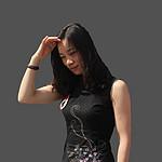 设计师杨桦