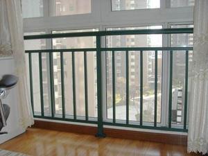 室内飘窗护栏安装注意事项 飘窗没护栏的安全隐患