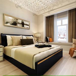 北京装修公司:室内飘窗该如何装修设计?