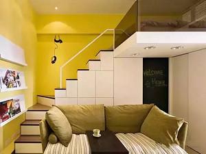 卧室墙面色彩如何搭配,让卧室更迷人?