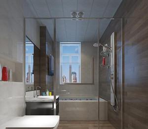 家庭卫生间防水装修如何检测呢?