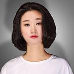 副主任级设计师张晓宇