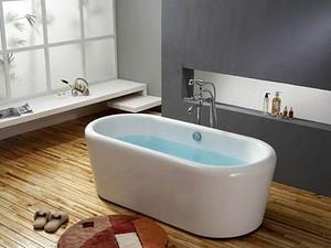卫浴陶瓷选购注意事项 卫浴陶瓷清洁技巧