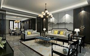 怎么做好室内装修设计方案?
