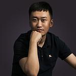 副主任设计师乔智轶
