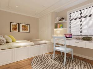 住宅室内装饰织物的配套方法