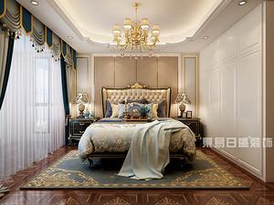窗帘什么材质好?6种材质中,为什么90%都选它!