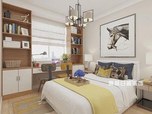 南京新装修的房子怎么去除甲醛?