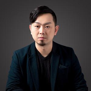 副主任设计师马俊