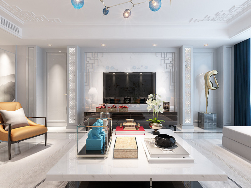 承接装修房子的5种方式,哪种装修方式更靠谱?