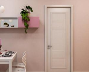 装修施工时是先装门还是先刷漆?