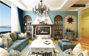 室内装修设计的价格是多少?室内装修需要注意哪些事项?