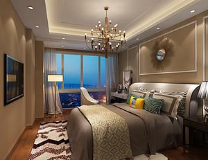长安装修公司讲解:家装床头灯选购的几大注意事项