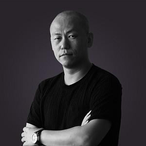 源墅首席专家设计师凤佳飞
