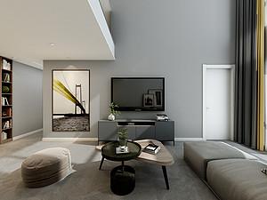 平装房验收需求晓得哪些细节 平装房验收攻略