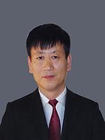 项目经理吴本好