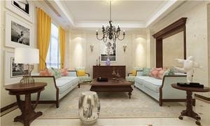 室内装修设计有哪些注意事项?室内装修设计怎么做?