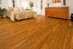 深圳装修设计如何选择地板?避免装修麻烦
