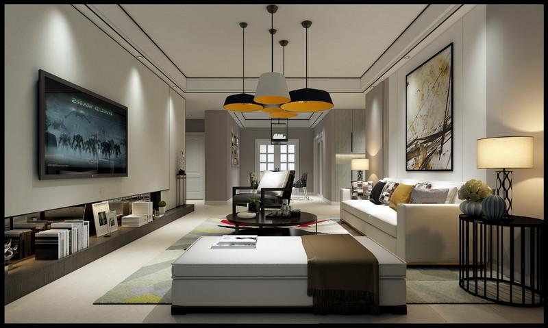 在苏州三层的别墅装修需要多少钱