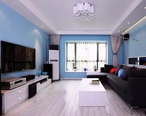 客厅装修误区,客厅装修风水注意事项