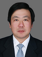 porject经理王强