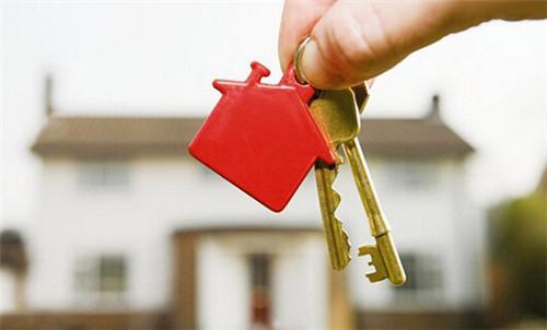 家居装修如何把握重点?