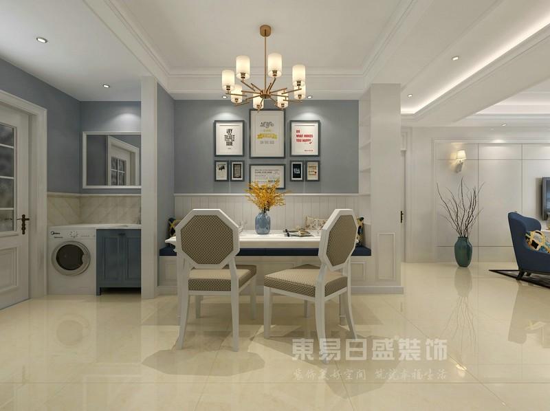 100平米房子装修需要多少钱,100平米房子装修预算