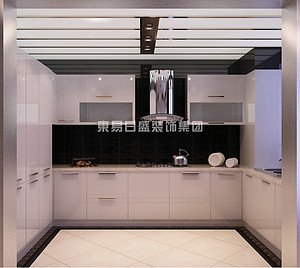 厨房插座设计需知的几大细节问题