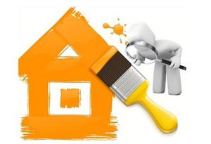 老房装修验房有什么注意事项?老房如何更好的做好验收工作?