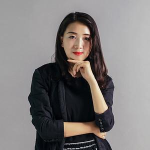 装修设计师-刘雅欣