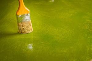 深圳东易日盛装饰监理揭秘:水漆和油漆哪个好?