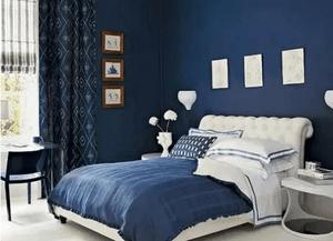 男生的卧室如何装修才能和气质吻合,体现细腻的世界