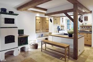 室内装修设计有哪些注意事项?