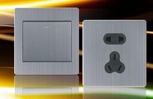 墙壁开关插座选购指南 墙壁开关插头安全隐患有哪些