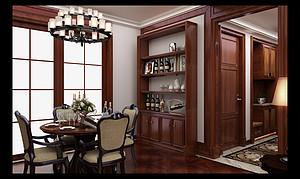 大连厨卫装修彩色釉面陶瓷墙地砖的选择标准
