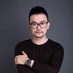 A6高级优秀设计师刘成杰