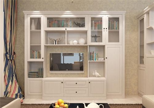 装修攻略:如何购买板式家具?