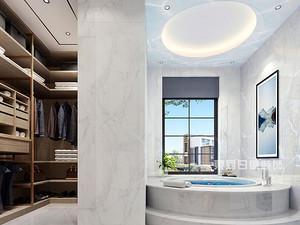 卫生间如何装修 教你3招打造完美卫生间