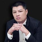 设计师骆恩奇