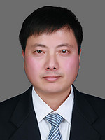 porject经理曹志龙