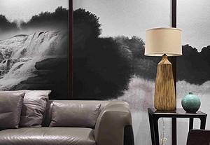 南京东易日盛装饰_客厅装修需要注意哪些事情?