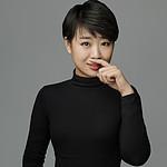主任设计师李媛