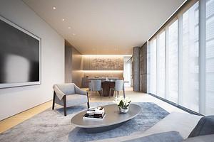 新房装修七大流程,步步助你装修新家一切顺利