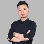 优秀设计师唐东平