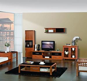 组合家具如何设计 组合家具安装注意事项