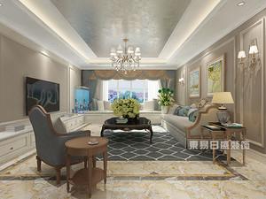 北京买的房子装修后该如何验收
