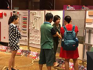 深圳东易日盛设计师排名哪位口碑好?设计费价格贵不贵?