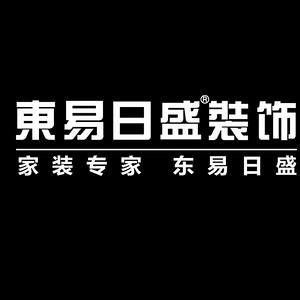 东易日盛,股票代码:002713,今天停牌了?