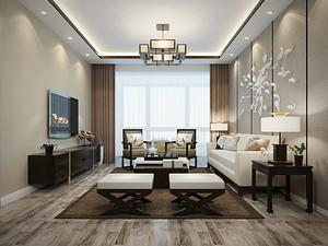 北京室内装修:装修前收房验收要注意哪些?