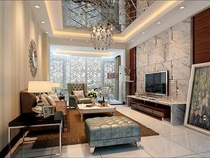 节约空间有妙招 10个室内墙角利用案例